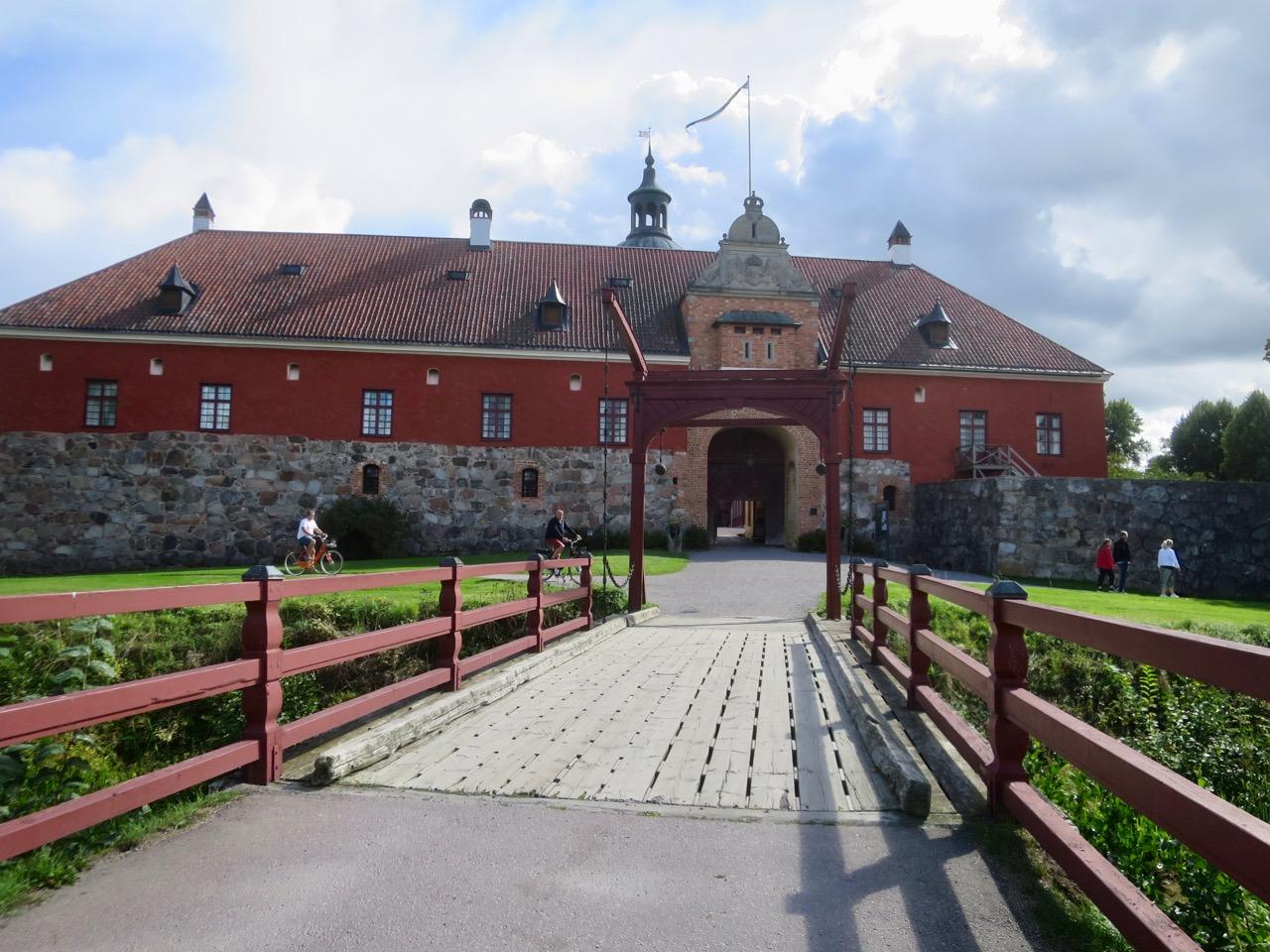 Gripsholm 1 05