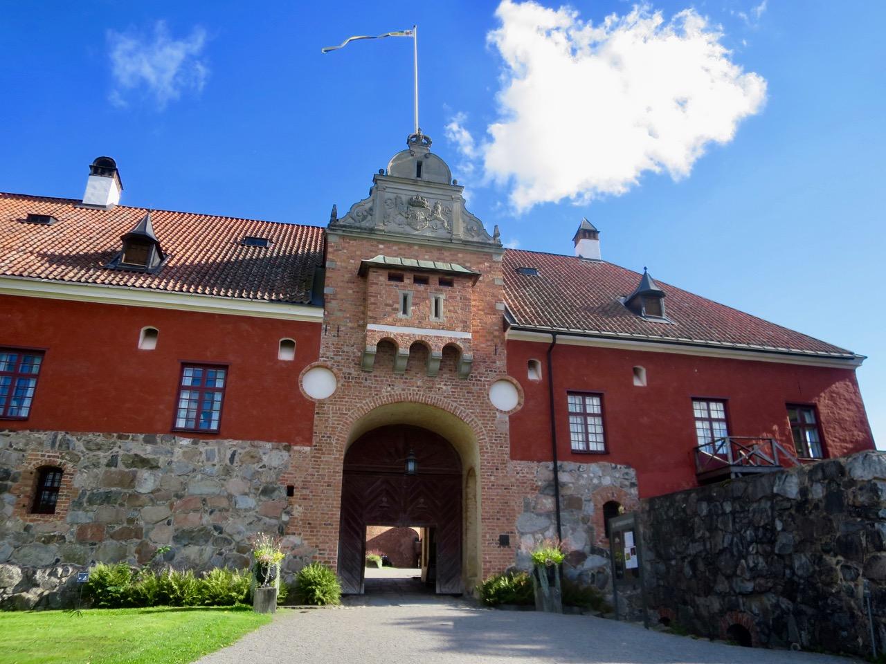 Gripsholm 1 11