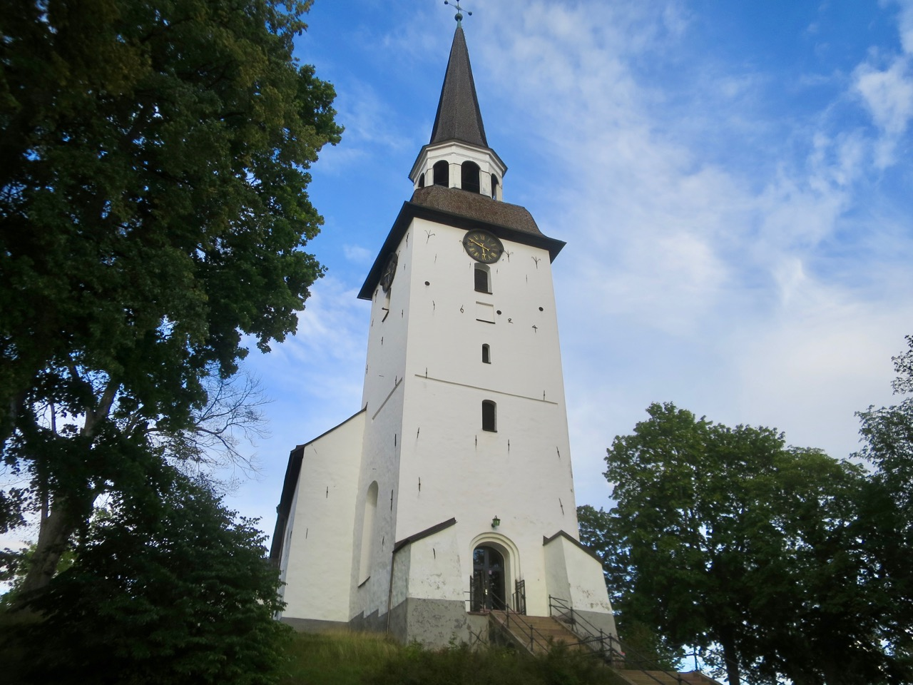 Gripsholm 1 28