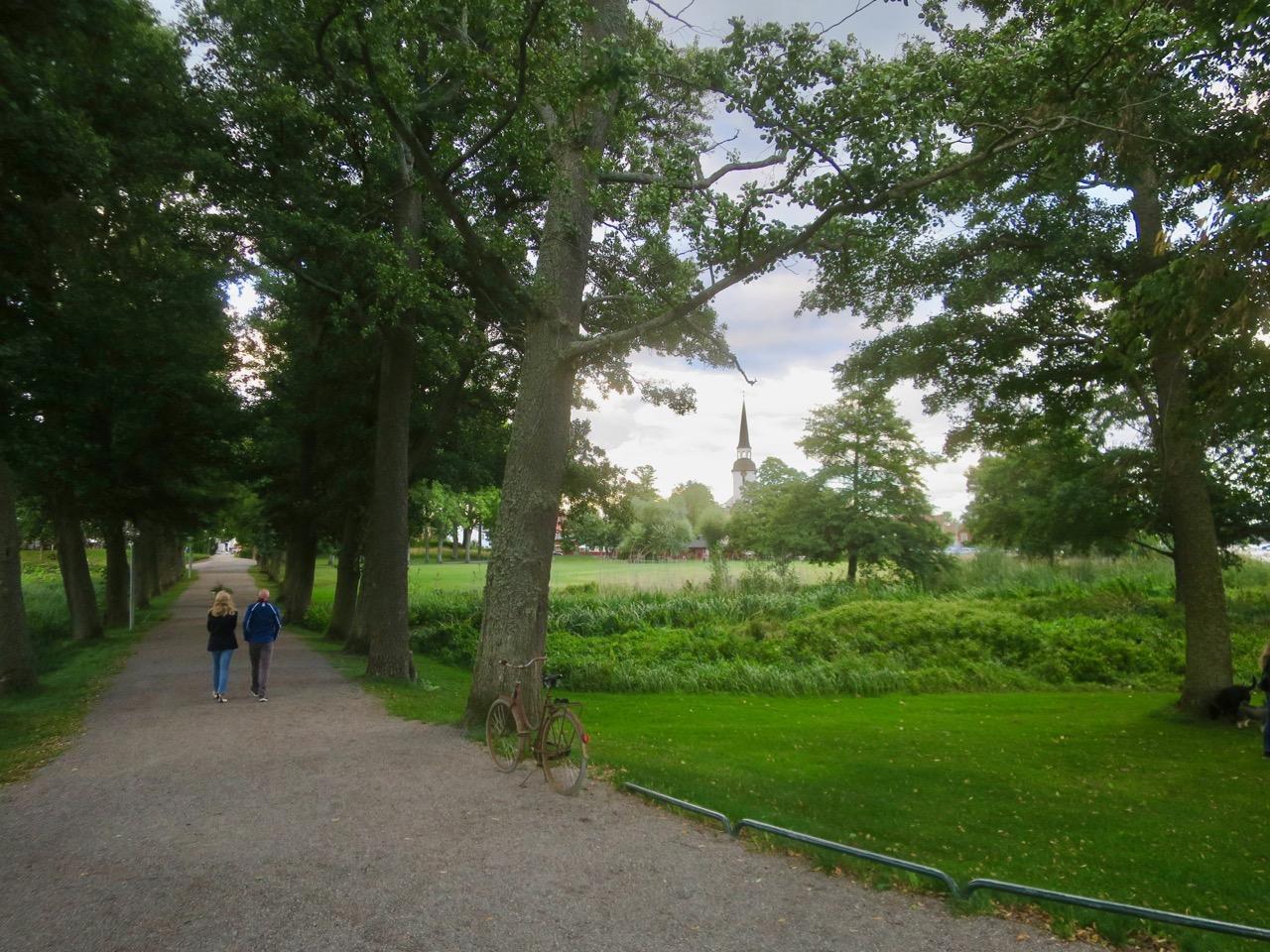 Gripsholm 1 29