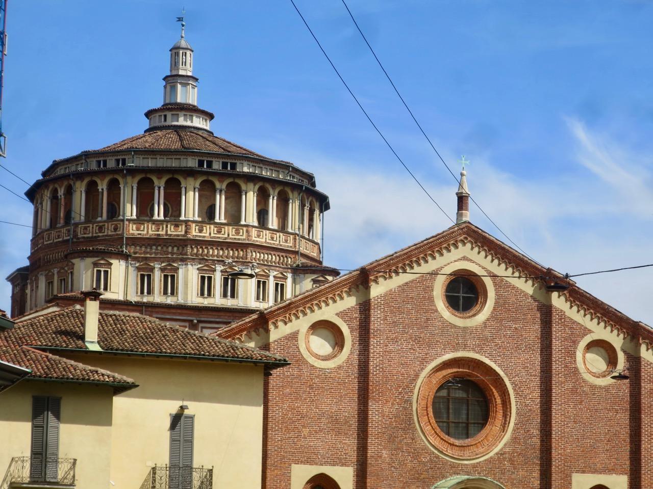Milano 4 05