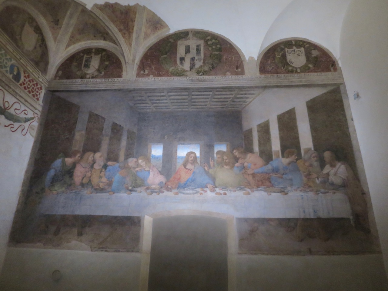Milano 4 07