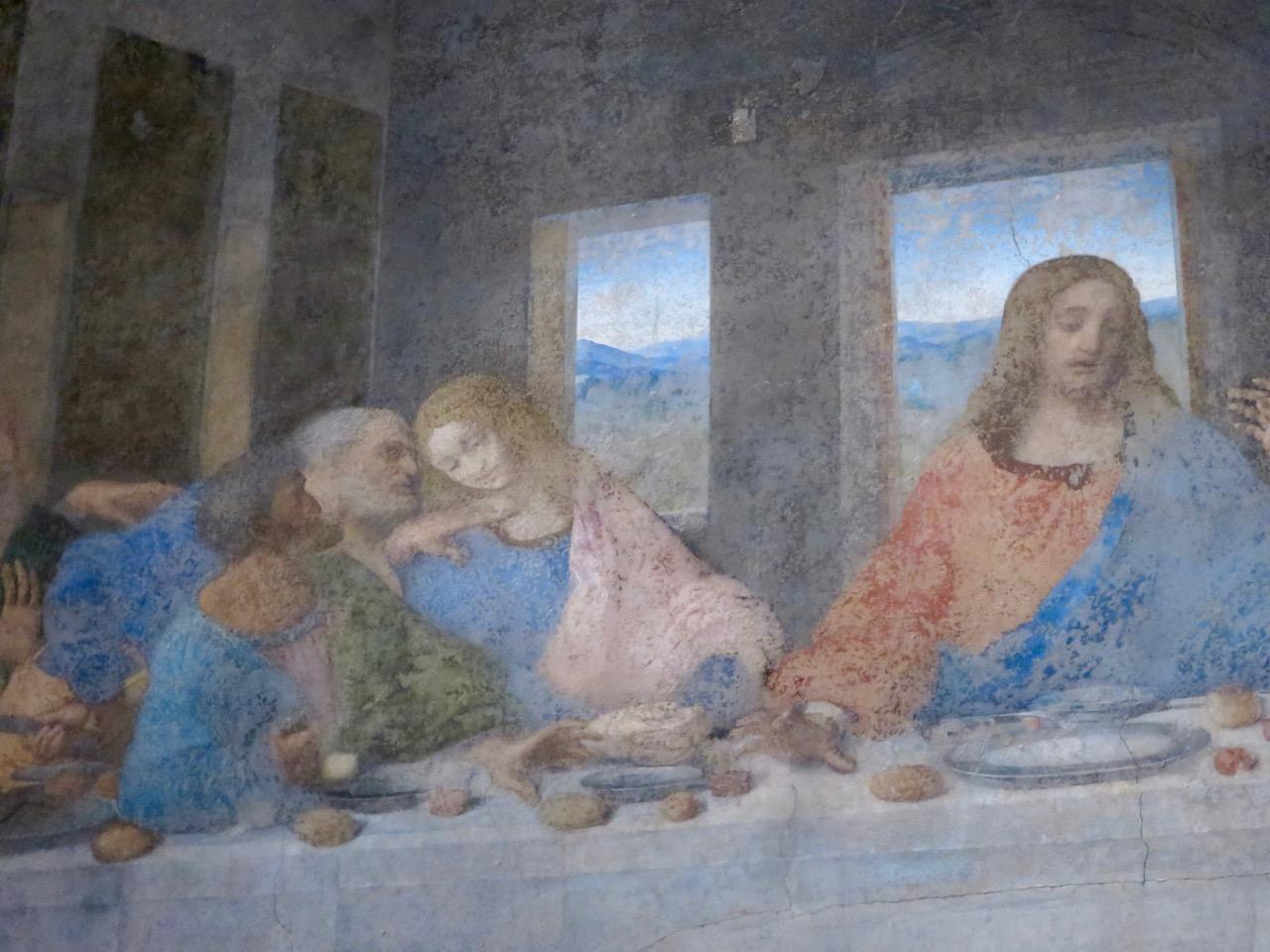 Milano 4 11