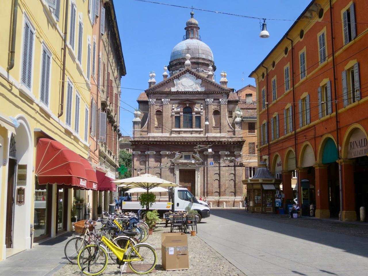 Modena 1 06