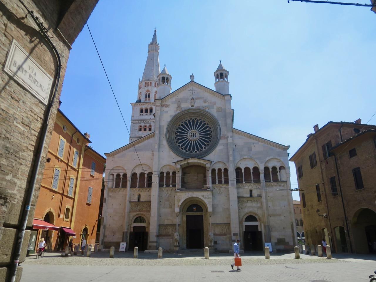 Modena 1 17