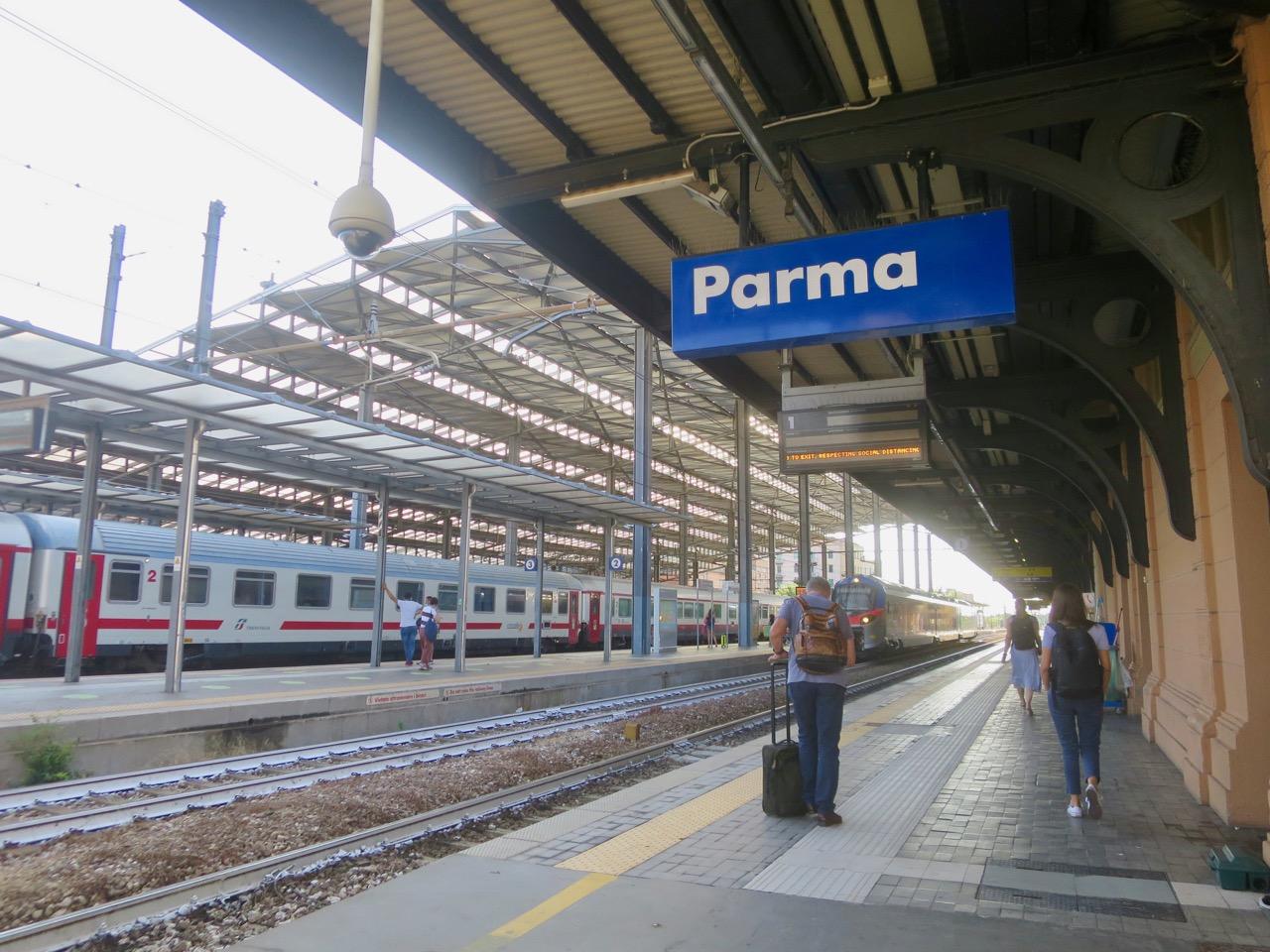 Parma 1 02
