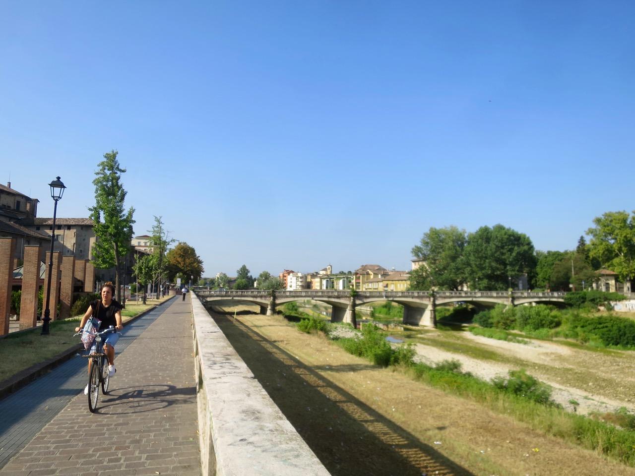 Parma 1 07