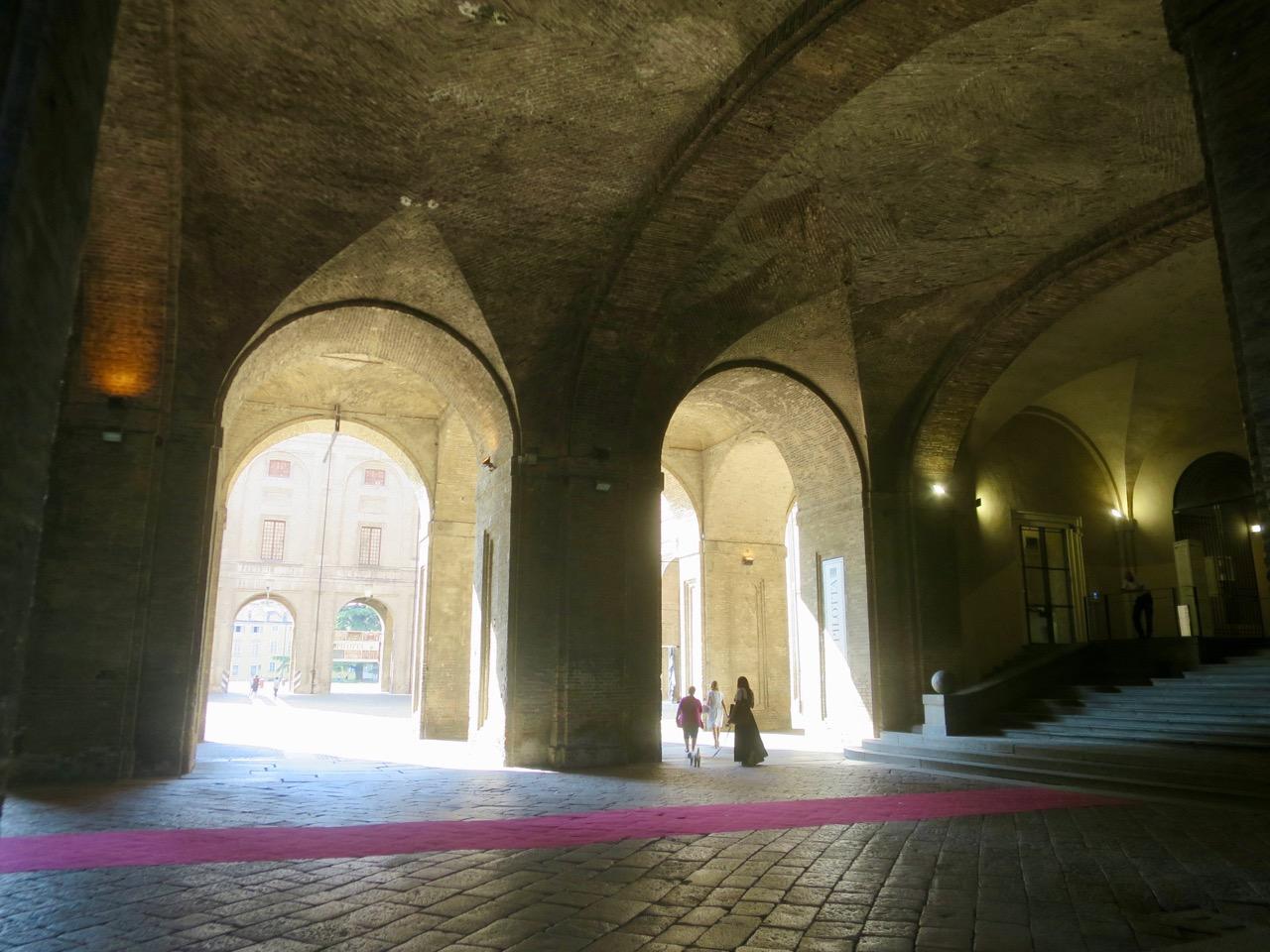 Parma 1 08