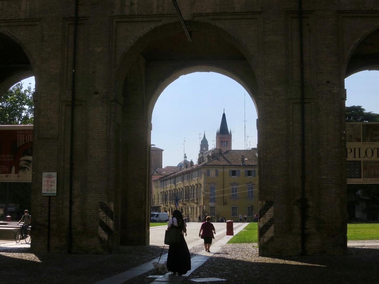 Parma 1 09