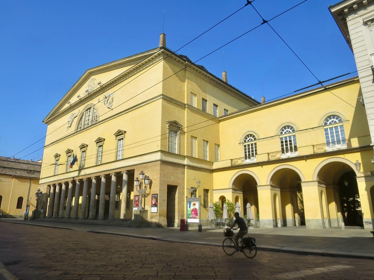 Parma 1 10