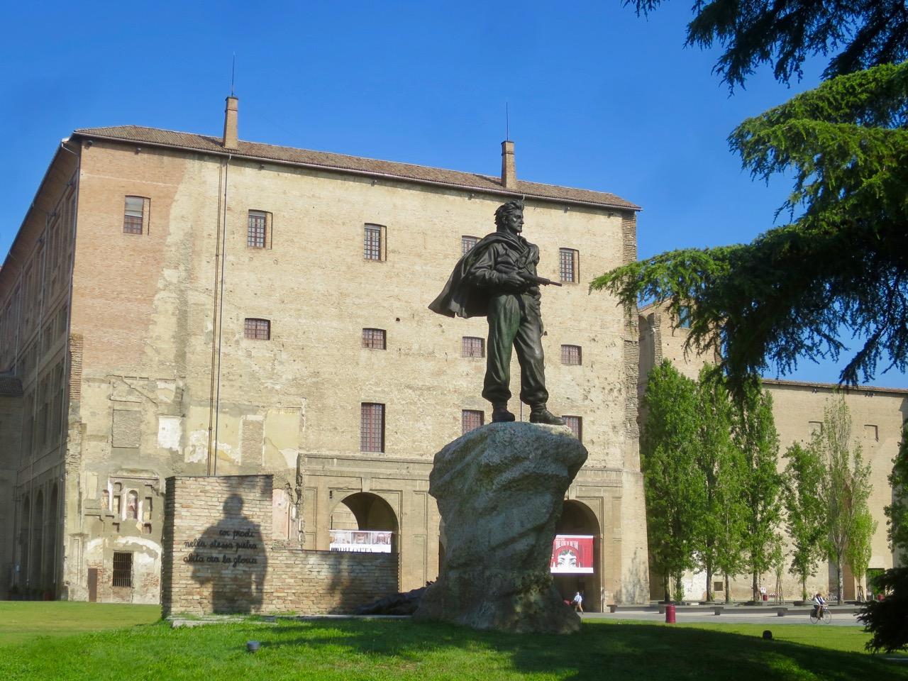 Parma 1 11