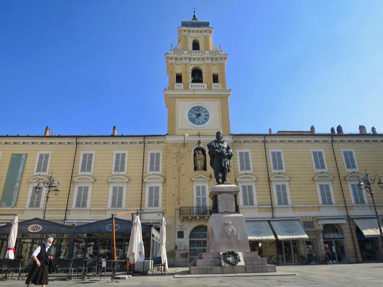Parma 1 13