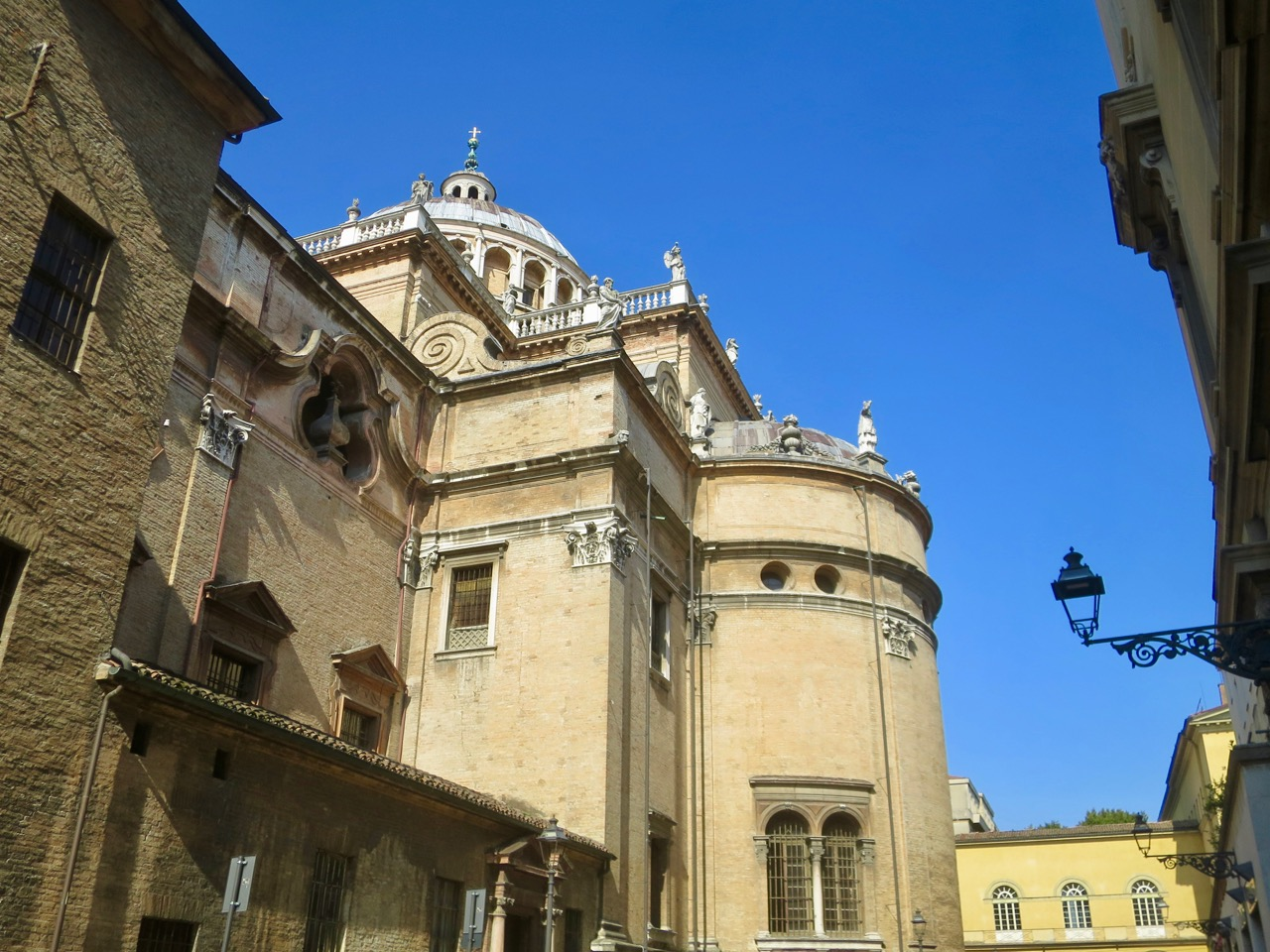 Parma 1 14
