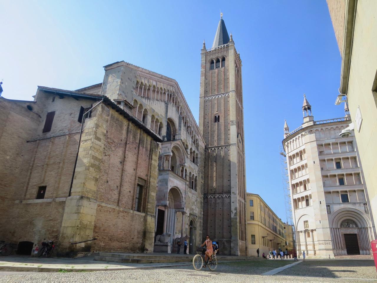 Parma 1 18