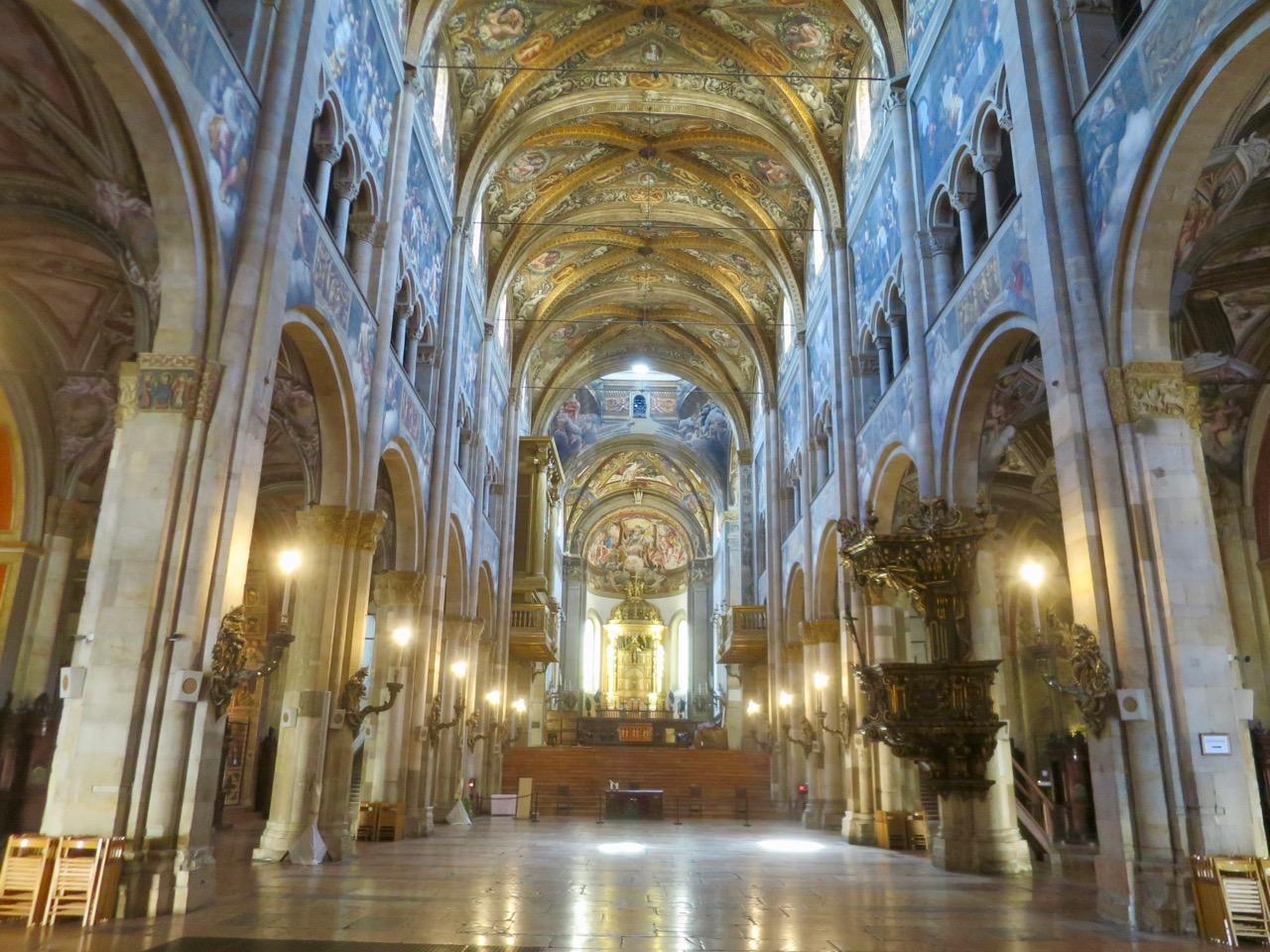 Parma 1 19