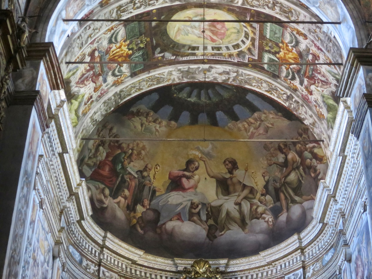 Parma 1 23