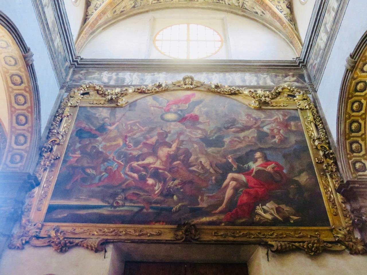Parma 1 25
