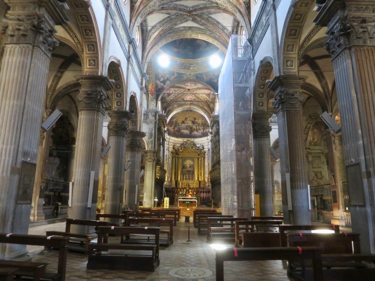 Parma 1 26