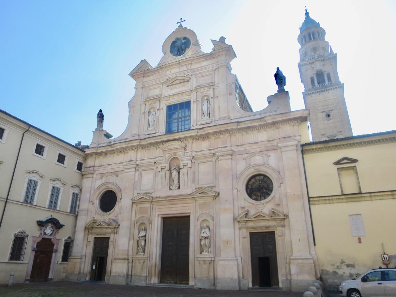 Parma 1 27