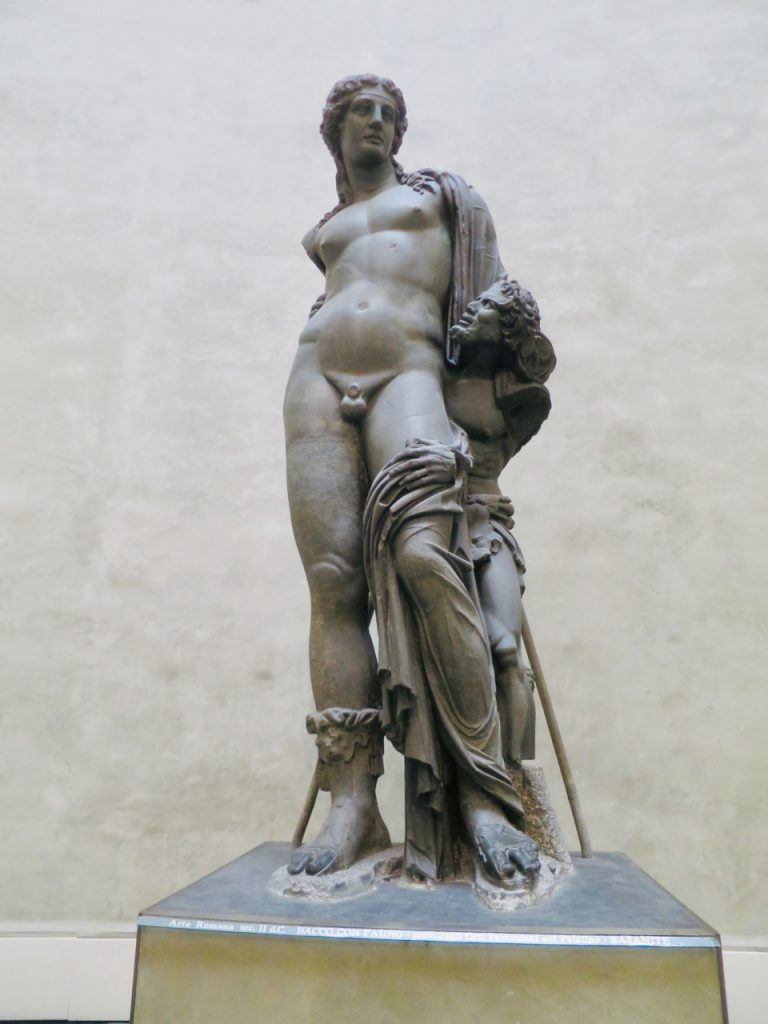 Parma 1 29