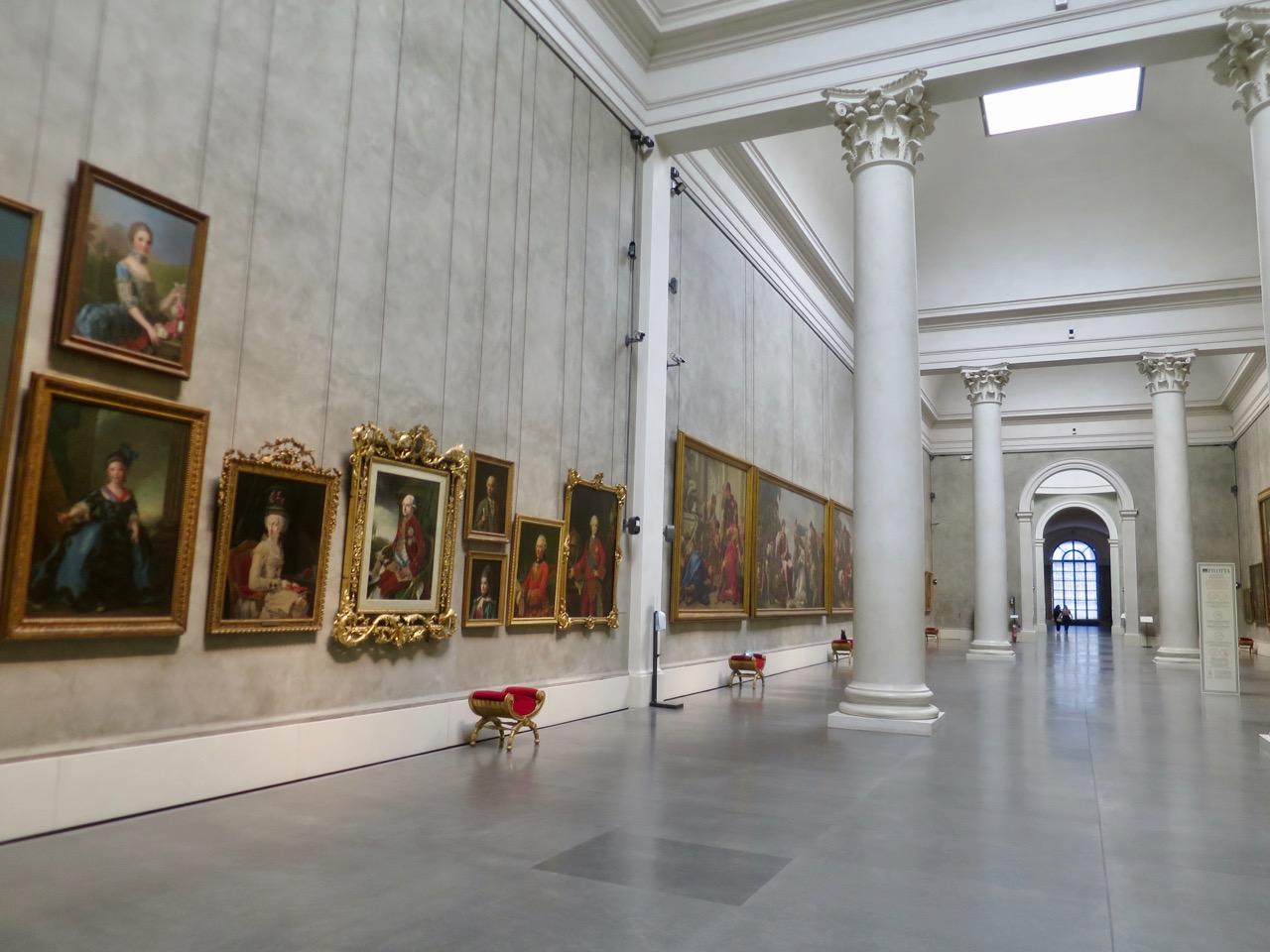 Parma 1 31