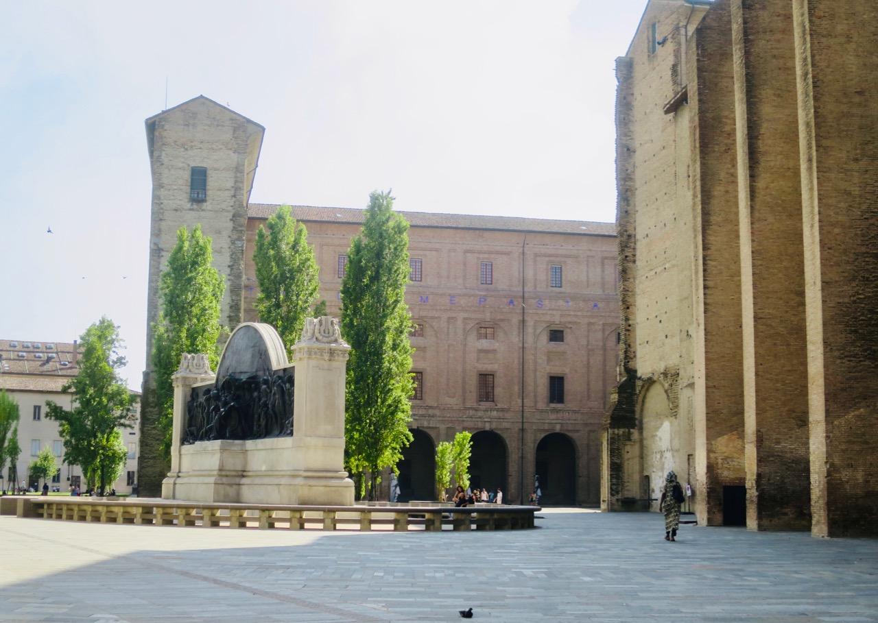 Parma 1 32