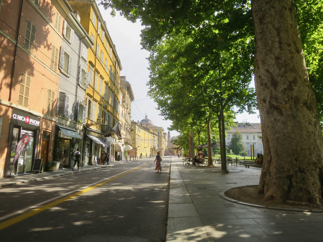 Parma 1 39
