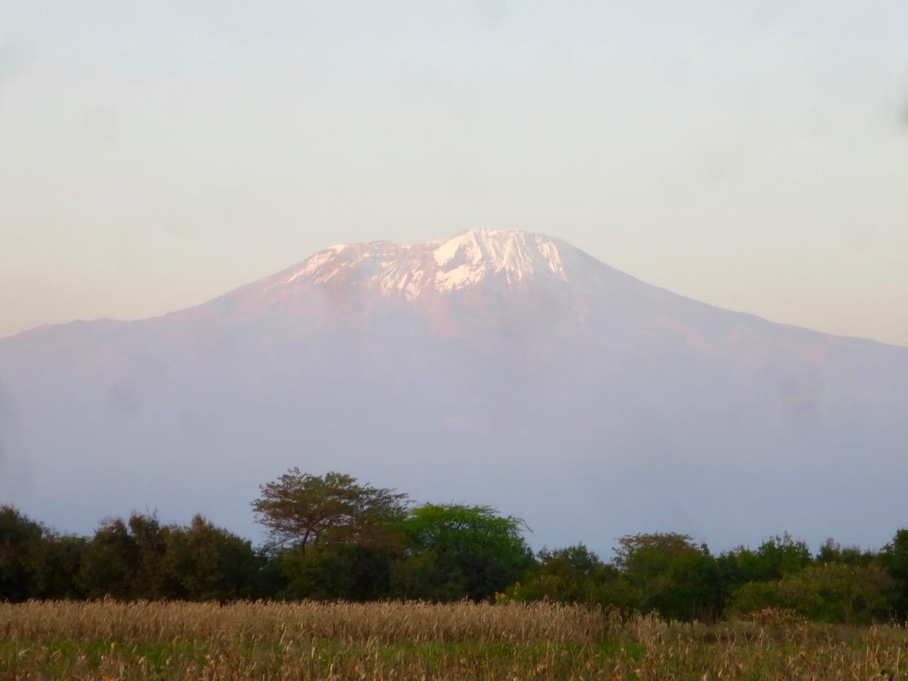 Tanzania chegada 1 05