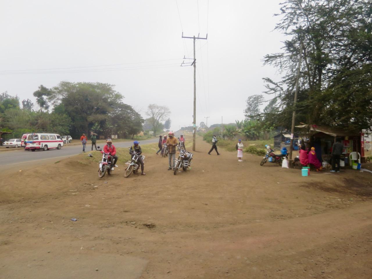 Tarangire 1 05