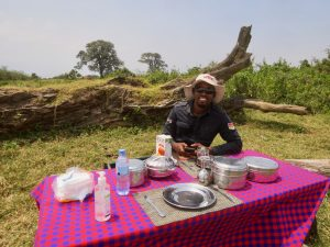 Dicas safari Tanzania 1 03