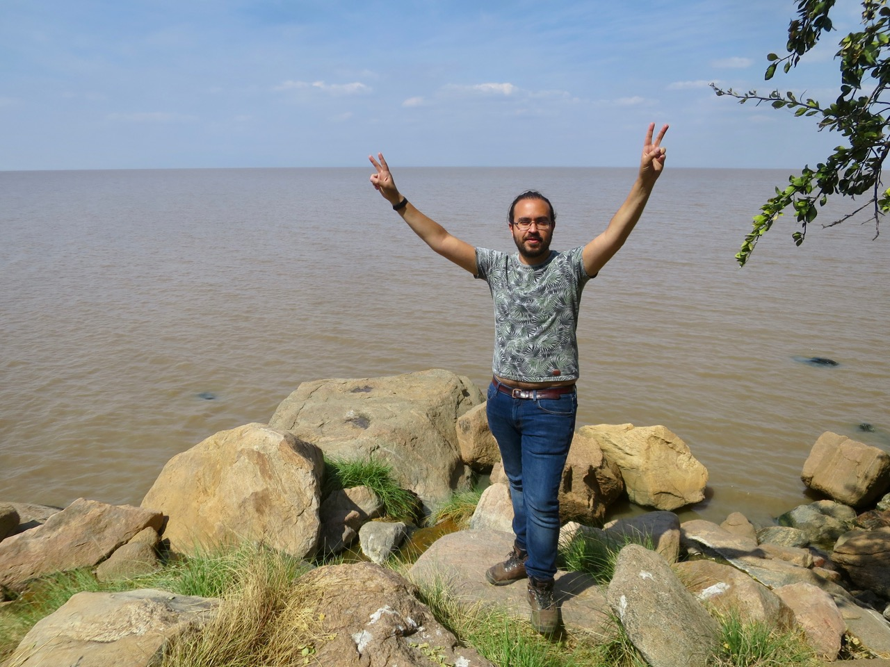 Lake Manyara 1 35