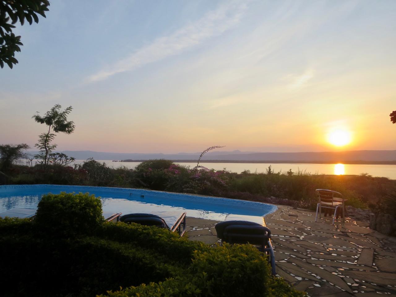Lake Manyara 1 44