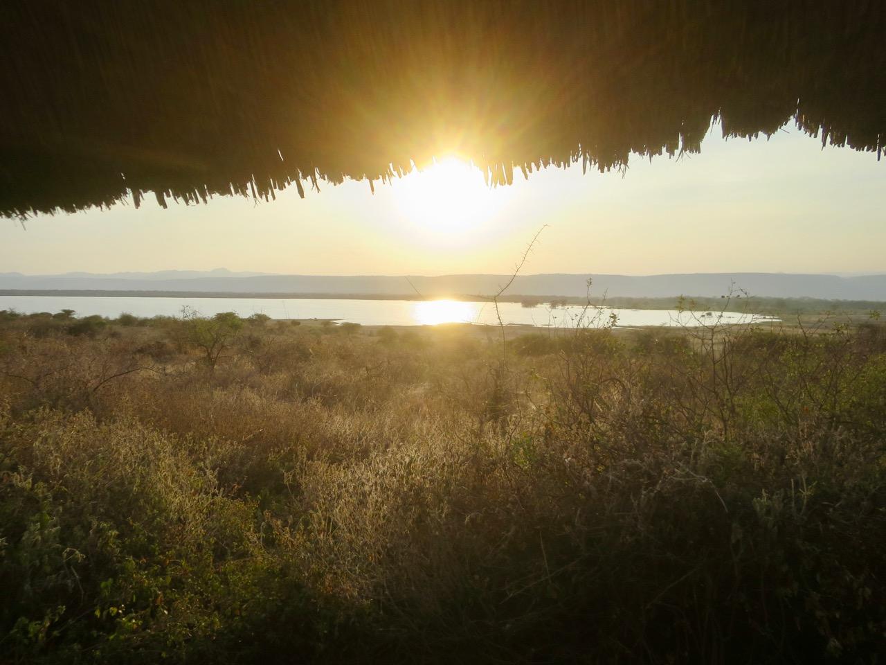 Lake Manyara 1 46