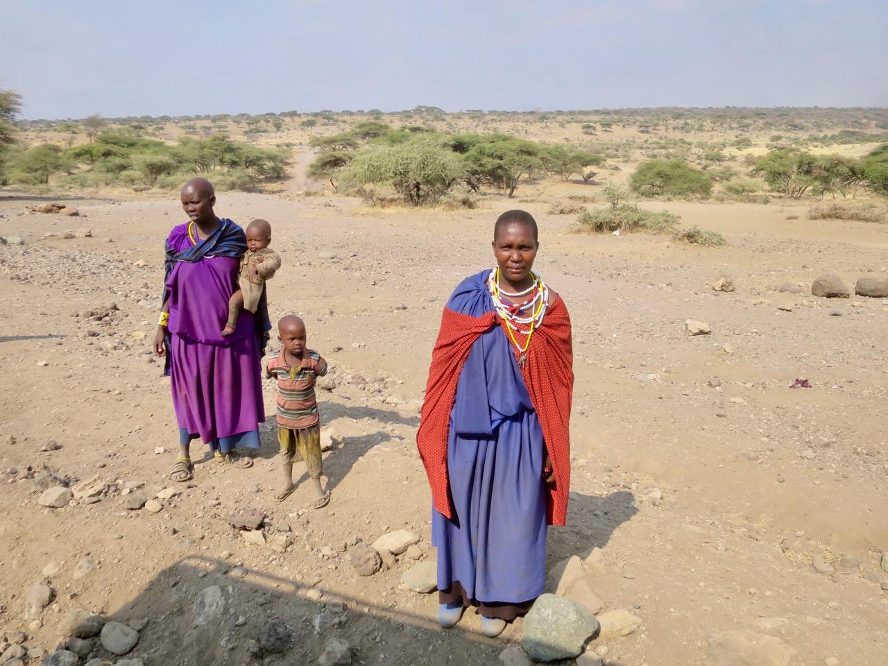 Maasai 1 03