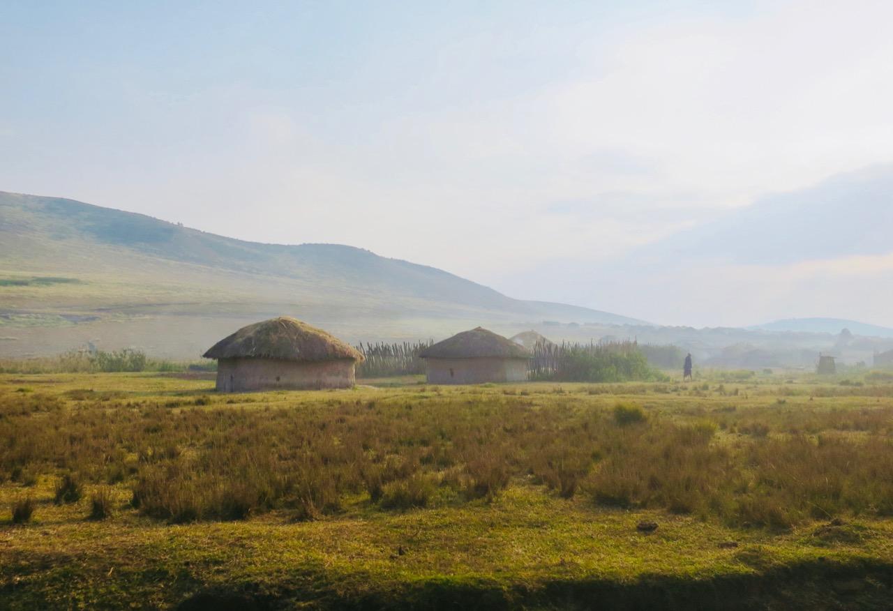 Maasai 1 05