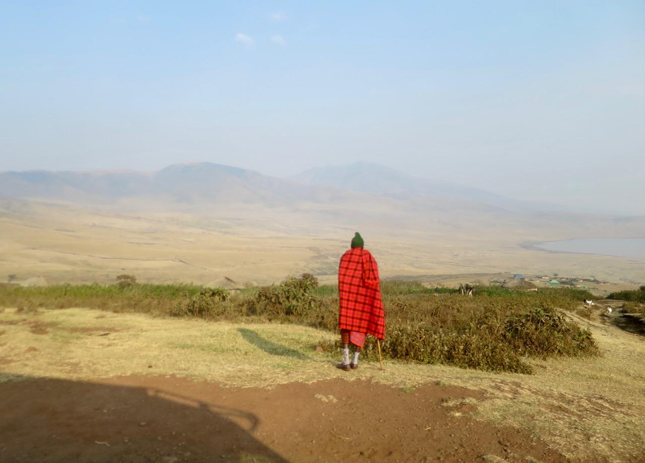 Maasai 1 06b