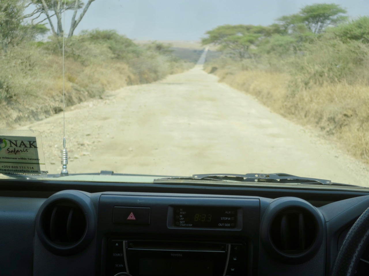 Maasai 1 09