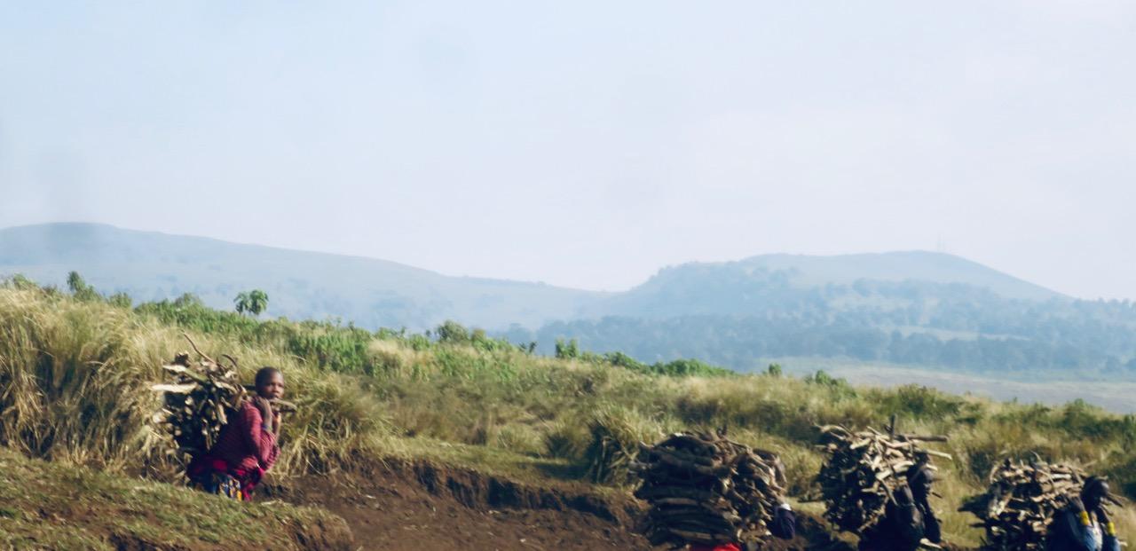 Maasai 1 12