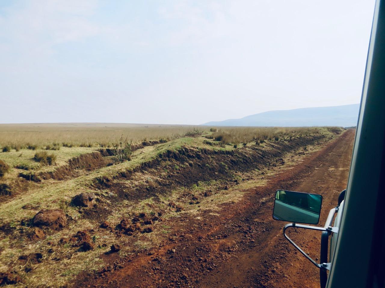 Maasai 1 19