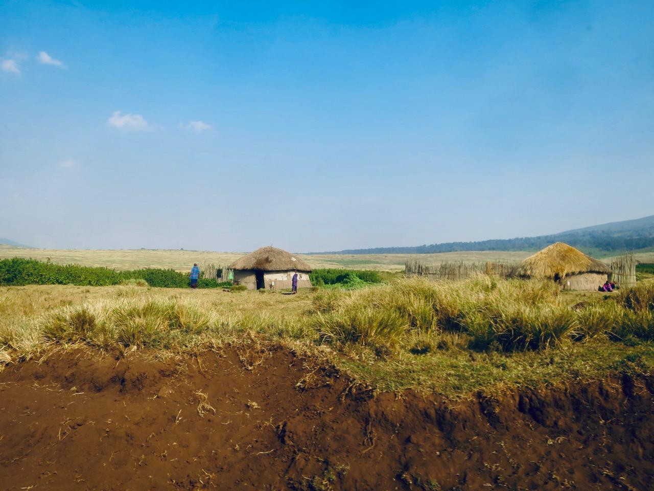 Maasai 1 36