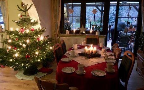 Natal na Alemanha 1 01