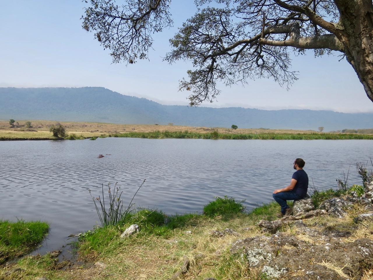 Ngorongoro 1 02