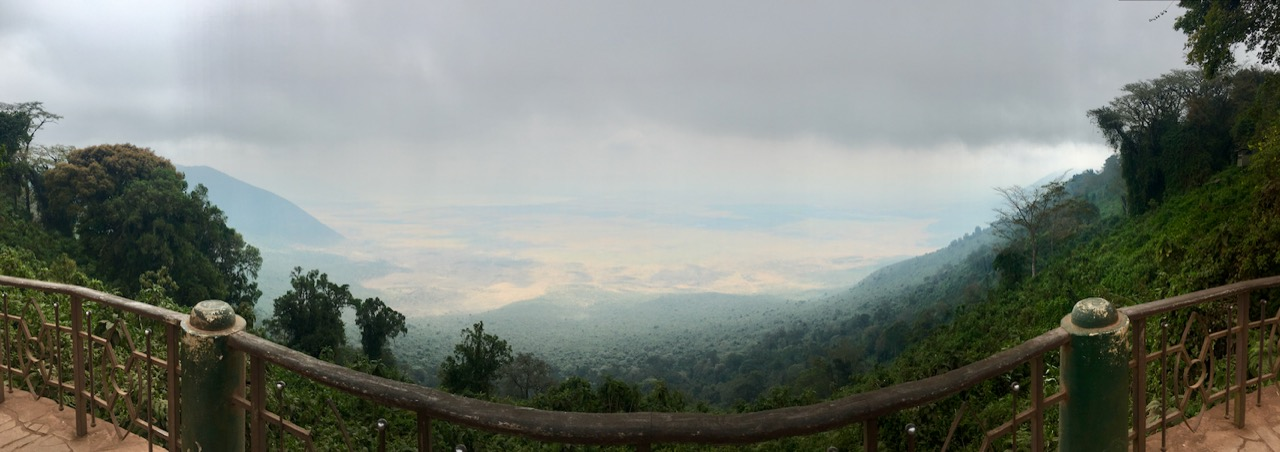 Ngorongoro 1 03