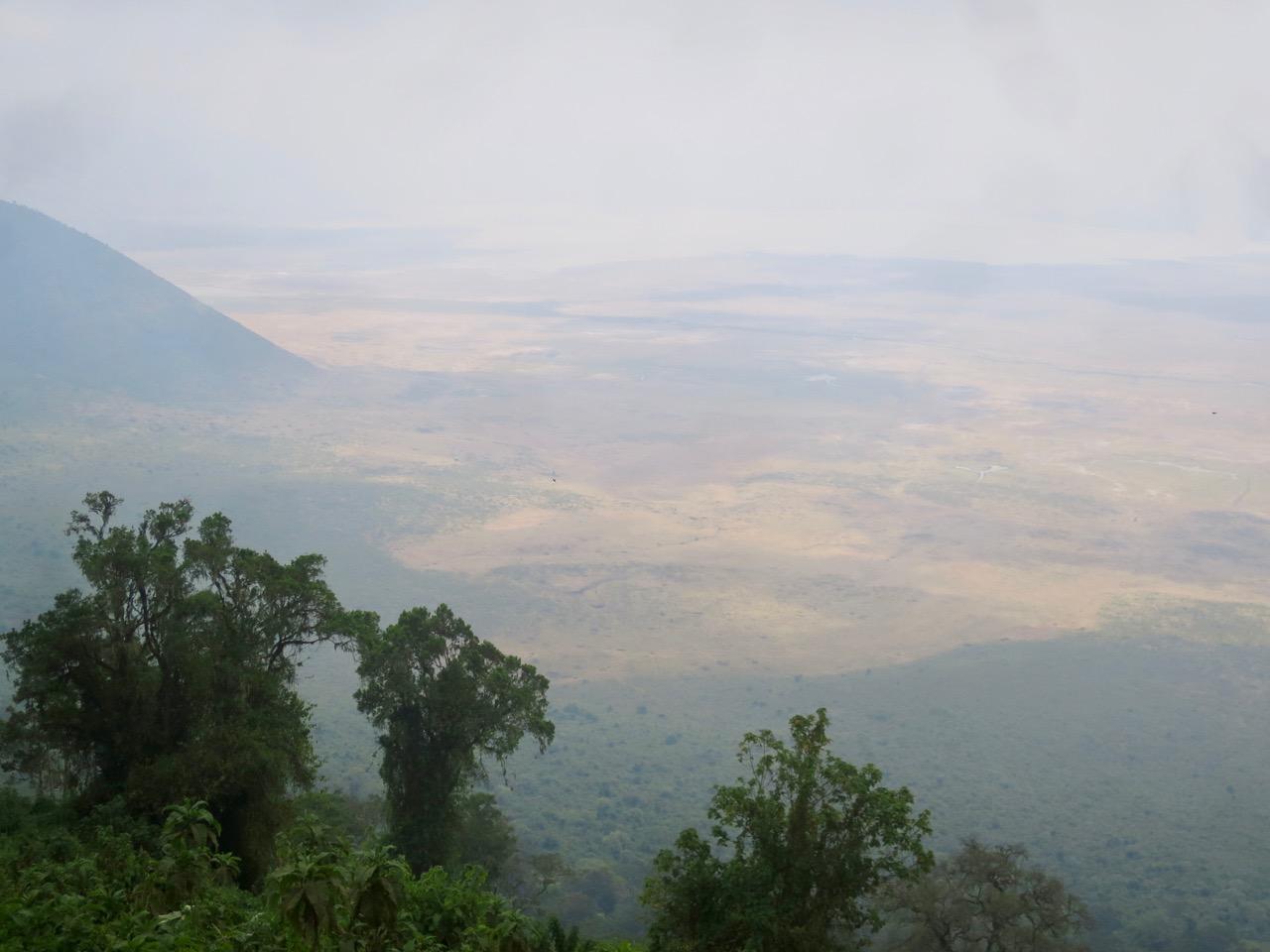 Ngorongoro 1 04