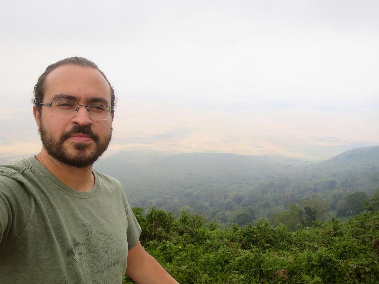 Ngorongoro 1 05