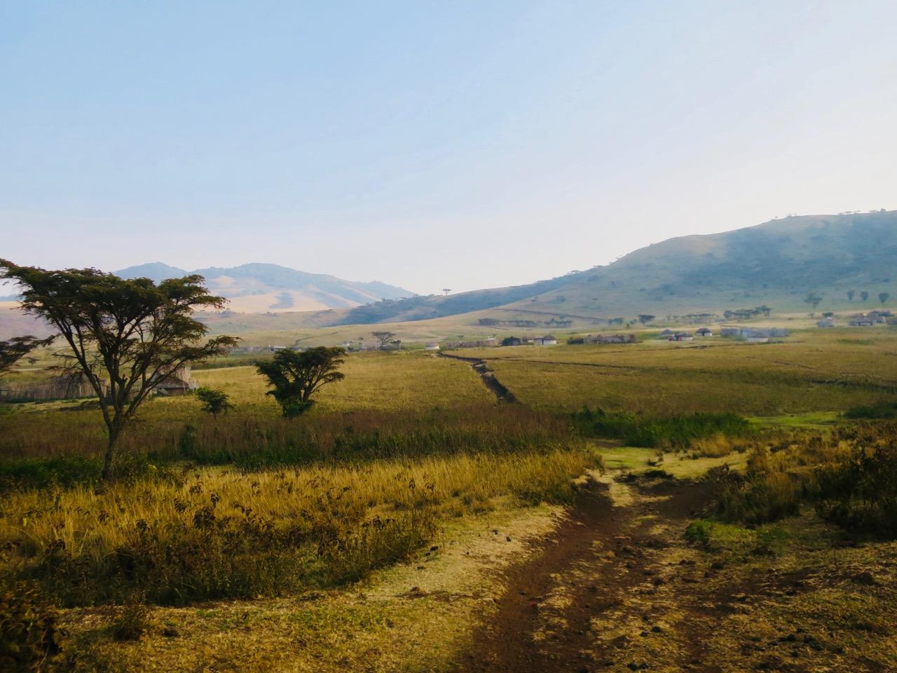 Ngorongoro 1 09