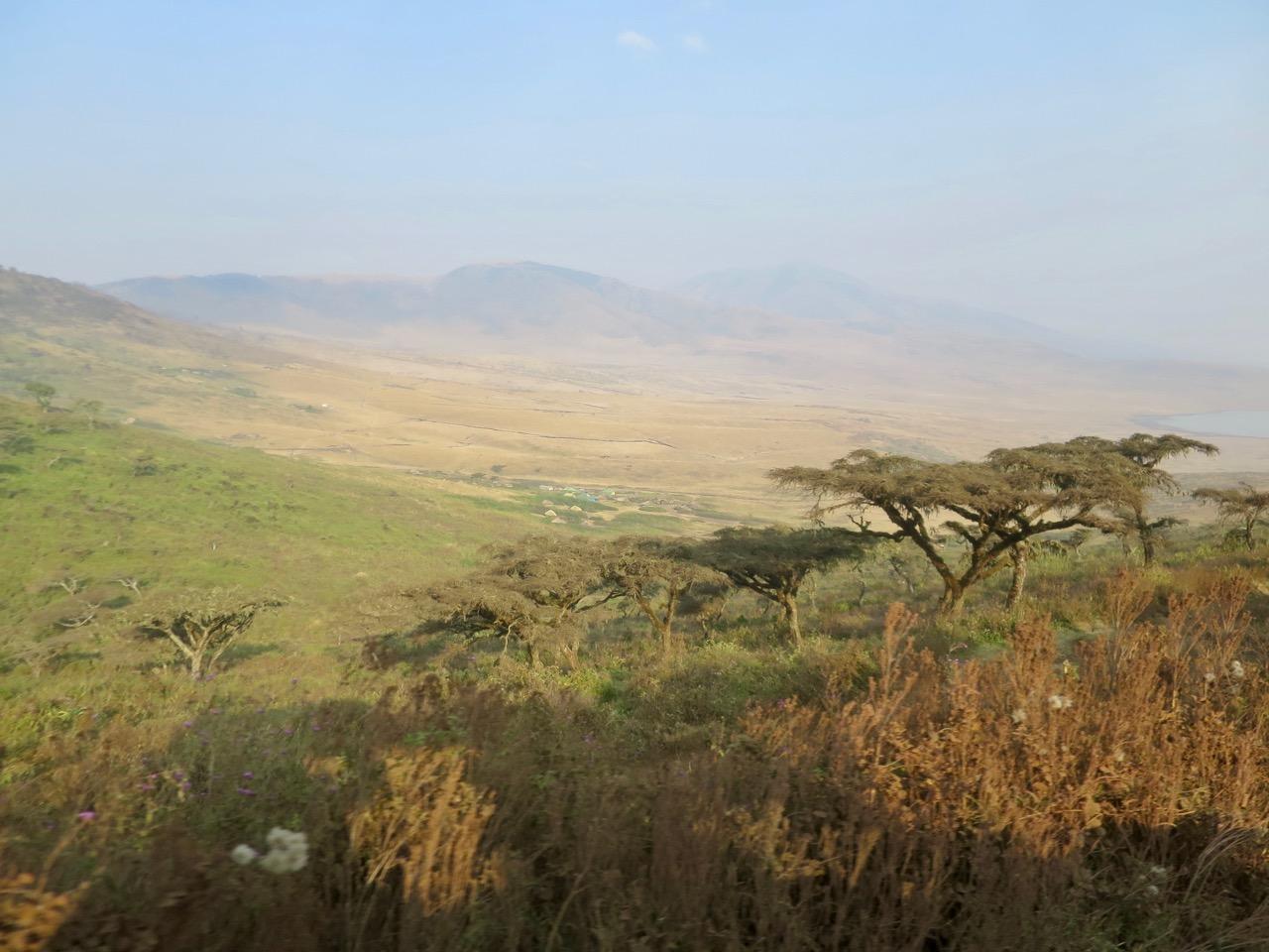 Ngorongoro 1 13