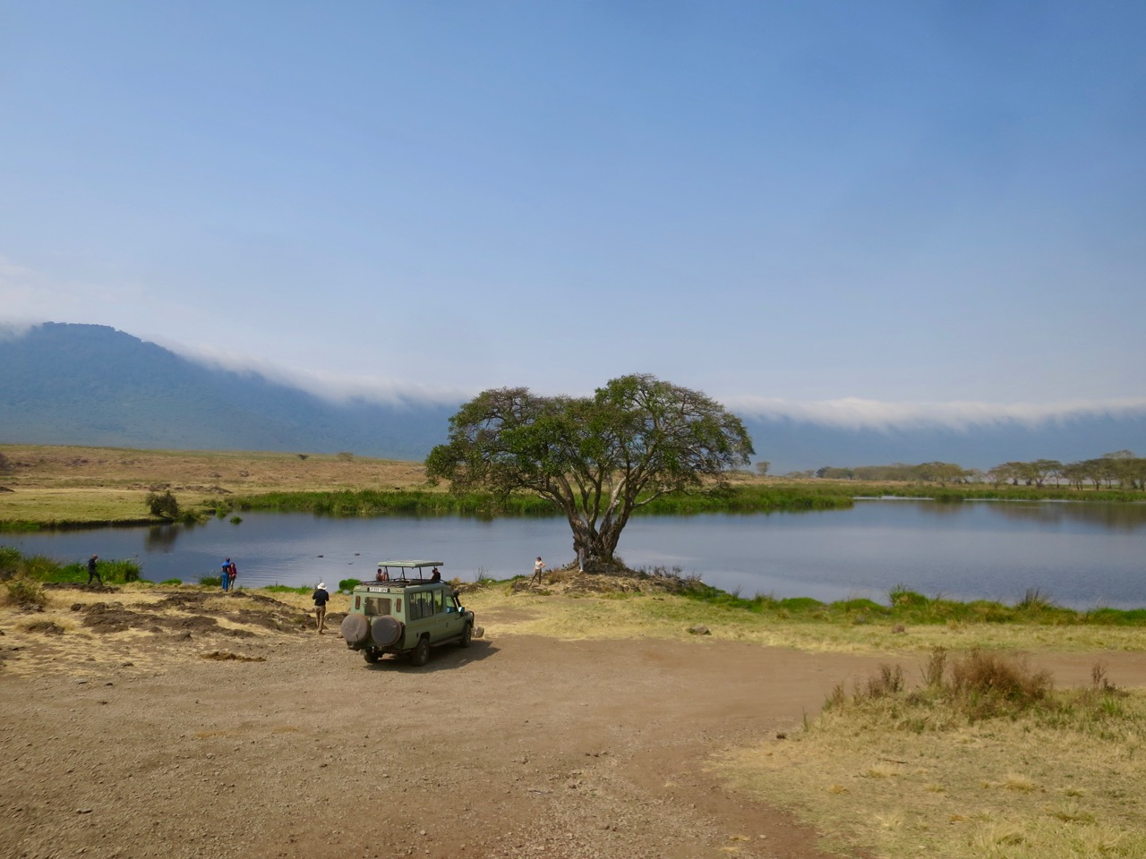 Ngorongoro 1 27