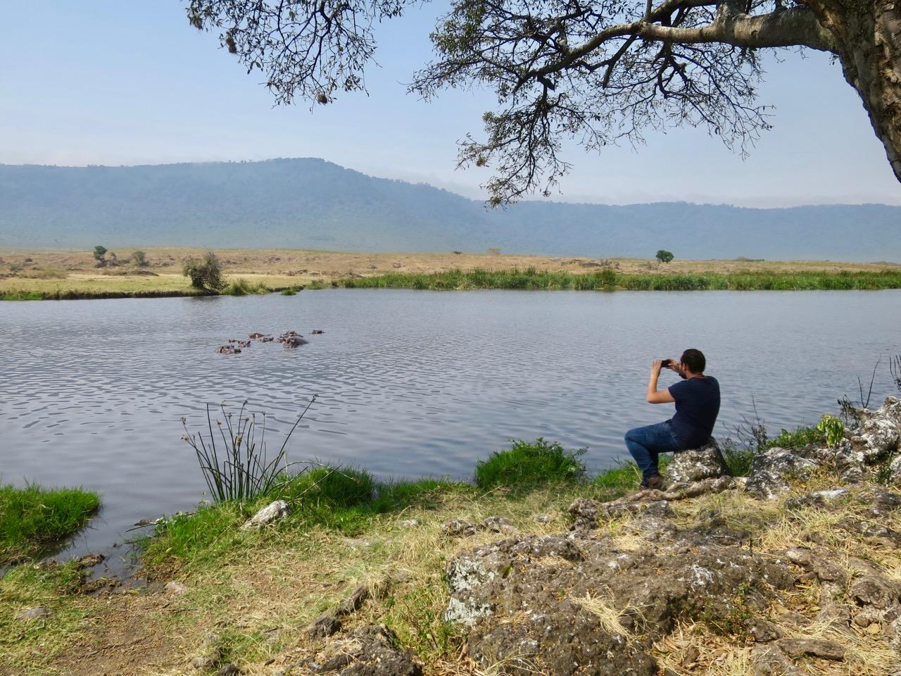 Ngorongoro 1 28