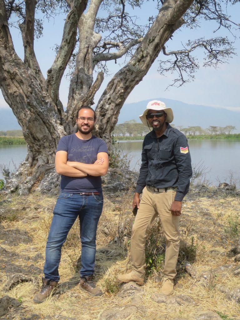 Ngorongoro 1 29